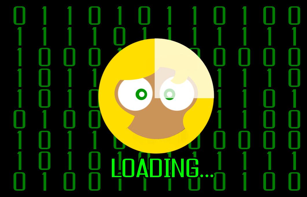Loading... Loading...
